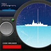 Royal Navy dives into iPhone, social gaming to find new recruits