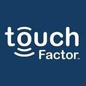 Former Factor 5 founder opens social game studio, TouchFactor