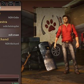 Naughty Dog treads Uncharted (3) land, Facebook integrated into sequel