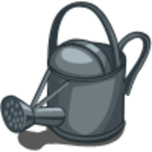 FarmVille: Watering Can bug fixed; no more missing pop-ups