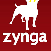 Zynga fans make up 40 percent of all Facebook users