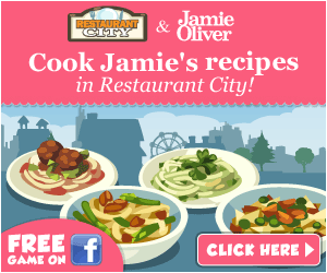 jamie oliver restaurant city