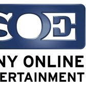 Sony in the (slow) process of restoring SOE Facebook games