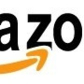 Amazon looking to hire Games Designer to develop for Facebook and