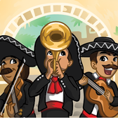 CityVille: Create a dish for Cinco de Mayo and win 250 City Cash
