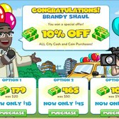 CityVille: City Cash and coins on sale for limited time, but is it worthwhile?