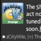 CityVille: Shamrock crops on their way out, new crops coming soon