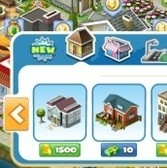 Rumor: CityVille Housing population upgrade incoming