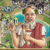 Sid Meier's Civilization World to conquer Facebook this summer