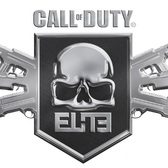 Activision's Call of Duty Elite Service: Soldier-slayer goes social