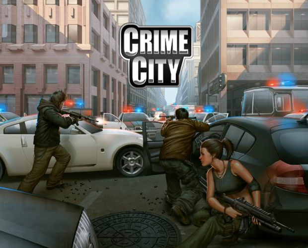 crime city facebook grand theft auto funzio