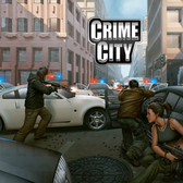 Grand Theft Auto clone Crime City inspires investors to flash the cash