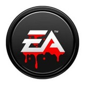 Another former EA executive, Gerhard Florin, heads for social games