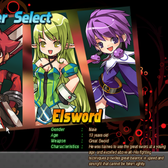 'Trials of Elsword' brings popular Korean MMO magic to Facebook