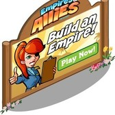 Is Zynga's next game called Empires & Allies? Signs say yes