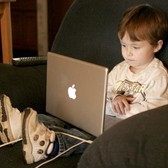 Five million Facebook users are under age 11, how many play games?