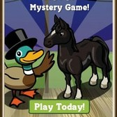 FarmVille Mystery Game (05/01/11): Best of animals and decorations come back for another round