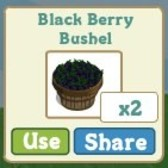 FarmVille: Bushels will soon be available from both neighbors' farms