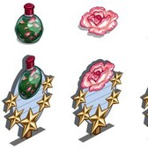 FarmVille Sneak Peek: Carnation crop and Carnation Crafting Recipes