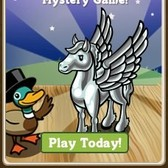 FarmVille Mystery Game (05/29/11): Chrome items and animals