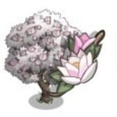 FarmVille Sneak Peek: Magnolia Trees coming for Mother's Day?