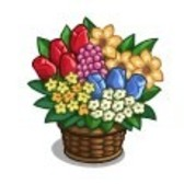 FarmVille Sneak Peek: Mother's Day decorations coming soon