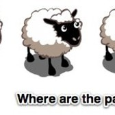 FarmVille Sheep Breeding Update: Prepare to be disappointed (again)