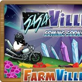 FarmVille's 'unreleased' items: Do you sneak a peek or look the other way? [Poll]