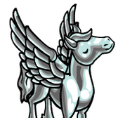 FarmVille Sneak Peek: GagaVille Chrome Pegasus, Irish Strawberry, Chinese Cherry Trees