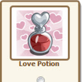 FarmVille: Tis the season for Love (Potions); giftable ones, that is