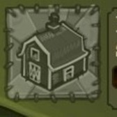 FrontierVille Cheats: Earn every Big Barn badge (and the rewards) in minut