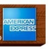Earn 3 free FrontierVille Horseshoes in American Express promotion