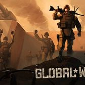 Global Warfare on Facebook: Is Kabam's latest a 'real game for real gamers?'
