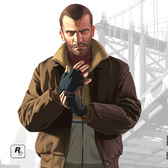 Grand Theft Auto publisher gets serious about social games