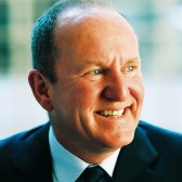 Eidos' Ian Livingstone: Facebook games will have a 'second boom' [Interview]