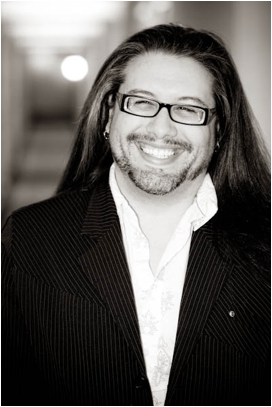 John Romero