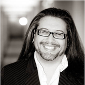 Will Doom creator John Romero return to 'full shooter status' on Facebook? [Interview]