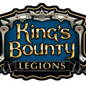 Nival to bring social strategy game King's Bounty: Legions to Facebook this summer