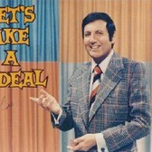 CBS show Let's Make a Deal haggles its way to Facebook this fall