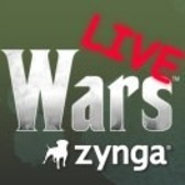 Mafia Wars LIVE event will see your questions answered on camera