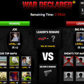 Zynga sends Mafia Wars on the warpath with 'Declare War' revamp