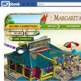 Calling all Parrotheads: Jimmy Buffet's MargaritaVille is coming to Facebook, iPad