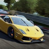 Is EA bringing Need for Speed to Facebook?