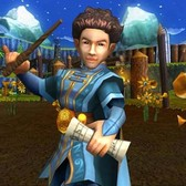 Nick Jonas composes soundtrack for Wizard 101 expansion world