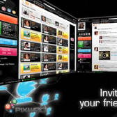 Pixwoo, a 'Facebook for gamers', wooes in big game publishers