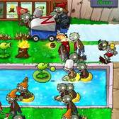 PopCap's Plants vs. Zombies for Android is free on Amazon today