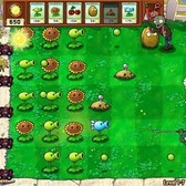 Hey, Android fans: Get Plants vs. Zombies for free on Amazon, May 31
