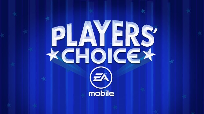 EA Player's Choice