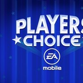 EA Mobile Player's Choice: Which game do you want to play most? [Poll]