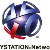 Sony PSN misses restoration deadline, SOE games still down due to a third attack? [Updated]